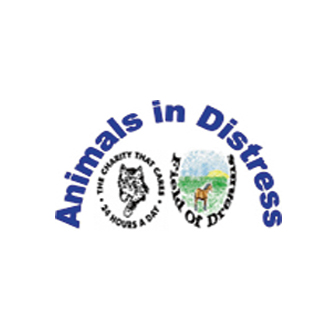 Animals in Distress