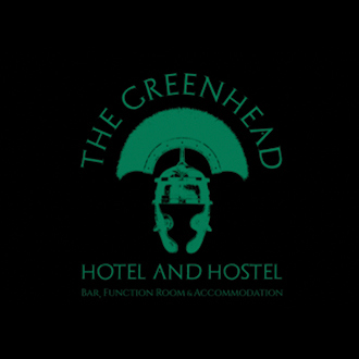 Greenhead Hotel and Hostel