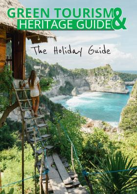 The Holiday Guide