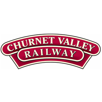 Churnet Valley Railway Events 2019